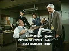 Watch and share Police Squad GIFs on Gfycat
