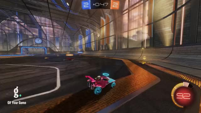 Watch Goal 5: Harriet Tubman GIF by Gif Your Game (@gifyourgame) on Gfycat. Discover more Gif Your Game, GifYourGame, Goal, Harriet Tubman, Rocket League, RocketLeague GIFs on Gfycat