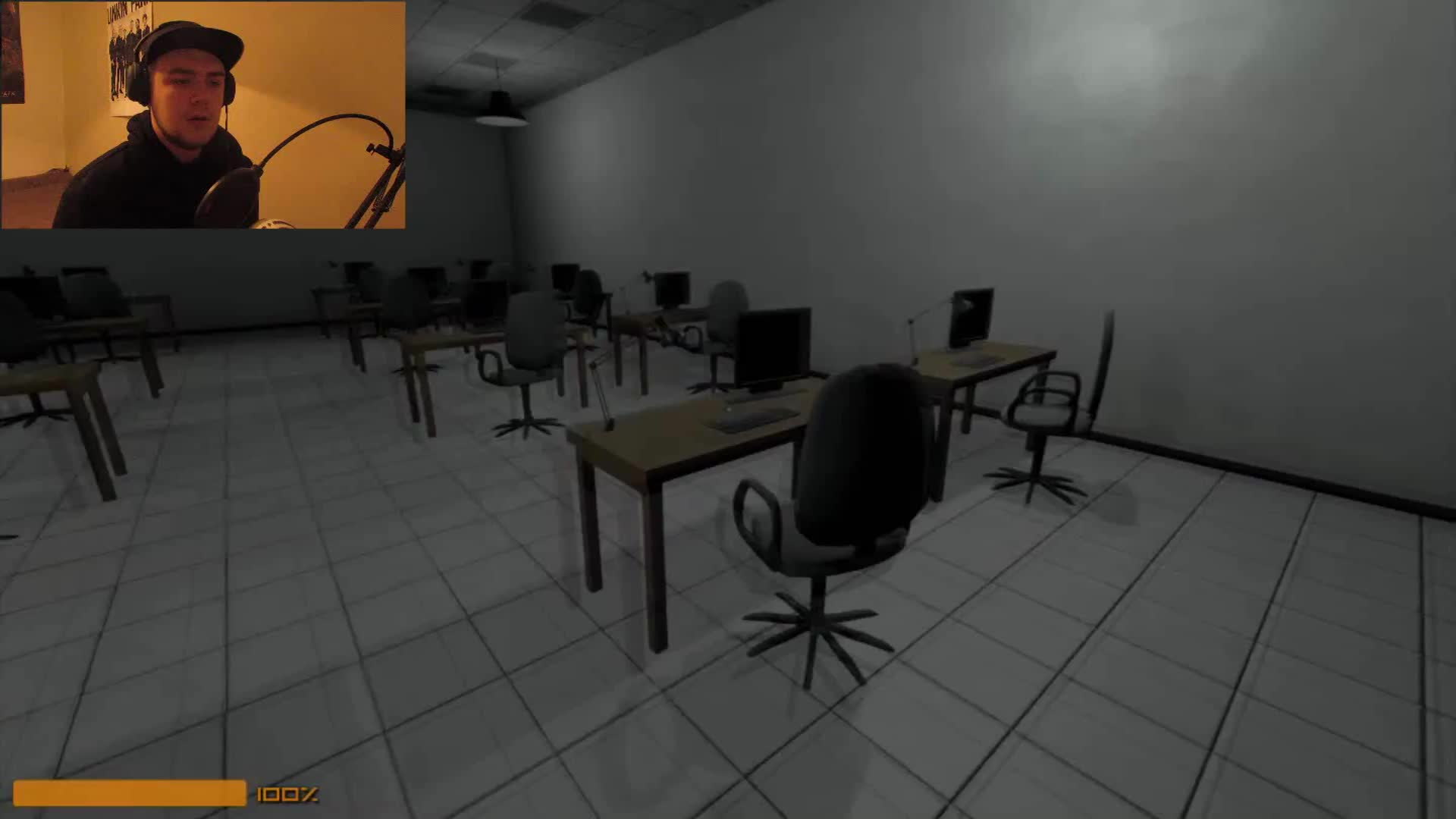 SCP Multiplayer, SCP containment breach, scp secret laboratory chaos insurgency, scp secret laboratory coop, scp secret laboratory funny moments, scp secret laboratory gameplay, scp secret laboratory multiplayer, scp secret laboratory scp 106, scp secret laboratory stealth, WHAT ARE THE ODDS | SCP Secret Laboratory (Open Beta) GIFs