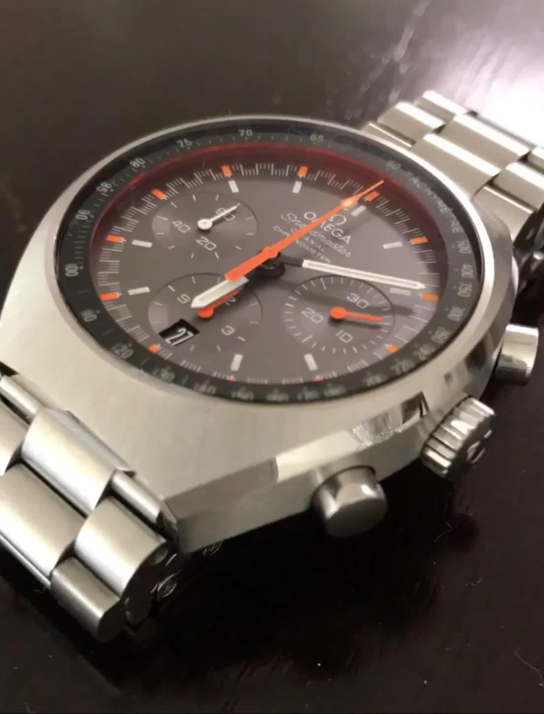 watches, DecimalCommonBandicoot GIFs