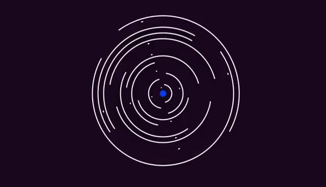 Watch and share Minimalist GIFs on Gfycat