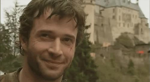 Watch this james purefoy GIF on Gfycat. Discover more james purefoy GIFs on Gfycat
