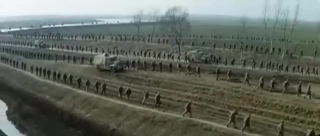 Watch and share Chinese Civil War GIFs and Movie GIFs by p_d_n_c on Gfycat