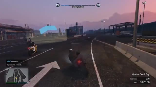 Watch GTAV Random Moments: Episode 17 GIF on Gfycat. Discover more playstation 4, ps4share, sony interactive entertainment GIFs on Gfycat