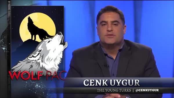 Watch Americans Agree Get Money OUT Of Politics (reddit) GIF on Gfycat. Discover more cenk uygur GIFs on Gfycat