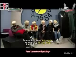 Watch BC GIF on Gfycat. Discover more BangChan GIFs on Gfycat
