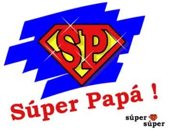 Watch and share Super Papa GIFs on Gfycat