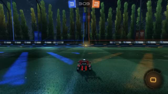 Watch Goal 6: Catman GIF by Gif Your Game (@gifyourgame) on Gfycat. Discover more Catman, Gif Your Game, GifYourGame, Goal, Rocket League, RocketLeague GIFs on Gfycat
