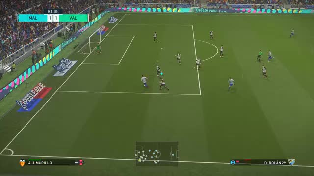 Watch Kick to the Balls GIF on Gfycat. Discover more football, pes 18 GIFs on Gfycat