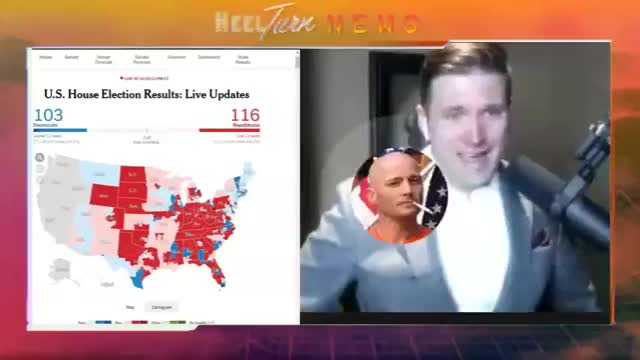 Watch and share Richard Spencer GIFs and Aydin Paladin GIFs by afsbafdsa on Gfycat
