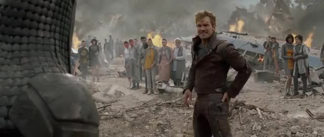 Watch this guardians of the galaxy GIF on Gfycat. Discover more amazing, cool, ending, guardians of the galaxy, marvel, marvel cinematic universe, mcu, power GIFs on Gfycat
