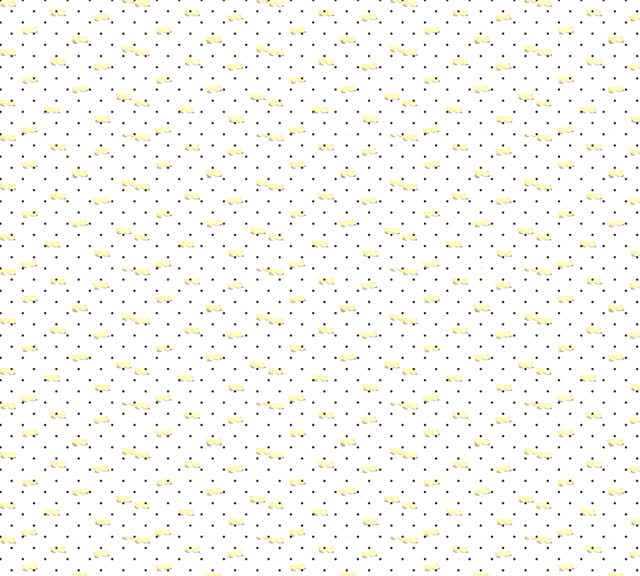 Watch AG GOLD CONFETTI GIF on Gfycat. Discover more related GIFs on Gfycat