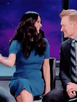 Watch chasing rainbows GIF on Gfycat. Discover more *mine, marvelcast, marvelcastedit, olivia munn, omunnedit, xmencastedit GIFs on Gfycat