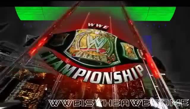 Watch Intercontinental Championship GIF on Gfycat. Discover more championship, intercontinental, wrestling, wwe GIFs on Gfycat