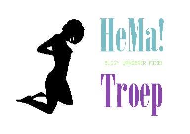 Watch and share HeMa+Troep Co-op Crack GIFs on Gfycat