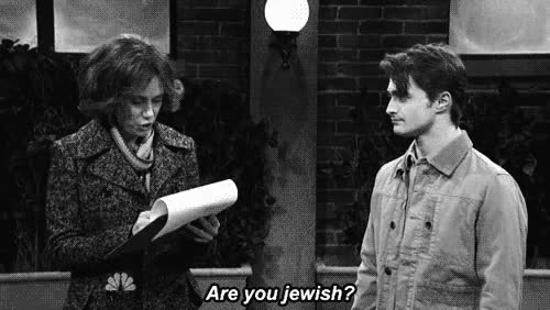 Watch and share Jew GIFs on Gfycat