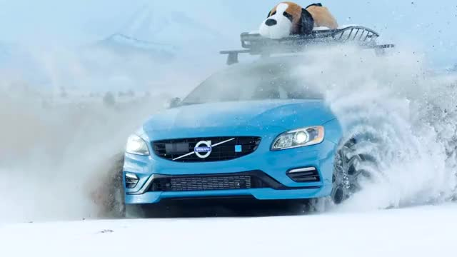 Watch and share Volvo GIFs and Wagon GIFs on Gfycat