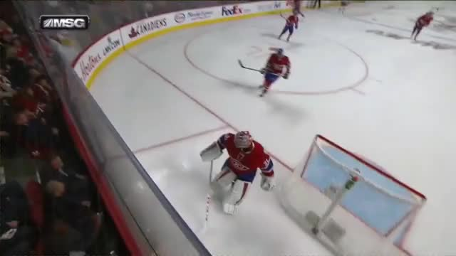 Watch and share Hockey GIFs and Habs GIFs by goodaccount on Gfycat