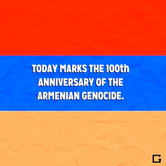 Watch and share Armenian Genocide GIFs on Gfycat