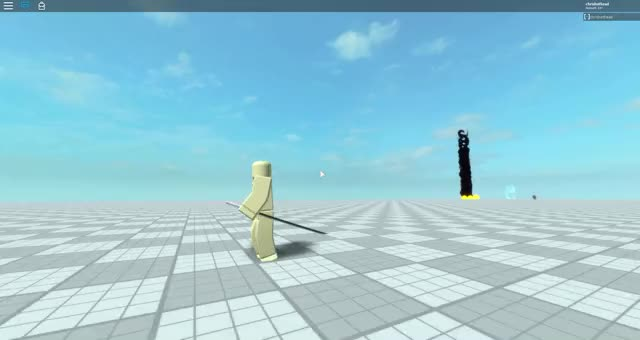 Watch and share Roblox 2019-05-18 13-34-41 Trim GIFs by Chris on Gfycat