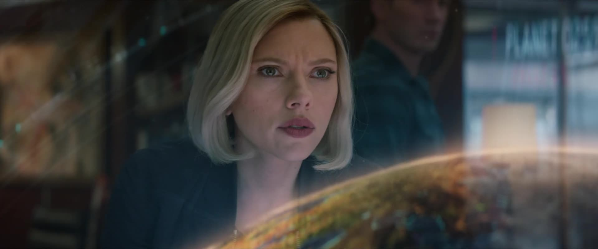 "avengers, avengers: endgame, captian america, comics, end game, endgame, marvel, marvel movies, marvel studios, mcu, Marvel Studios' Avengers: Endgame | ""Found"" TV Spot GIFs"