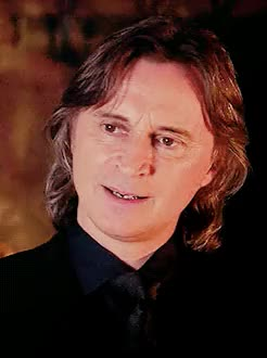 Watch and share Tiny Tiny Teeth GIFs and Robert Carlyle GIFs on Gfycat