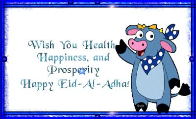 Watch this eid GIF on Gfycat. Discover more eid, eid al adha, eid al-adha GIFs on Gfycat