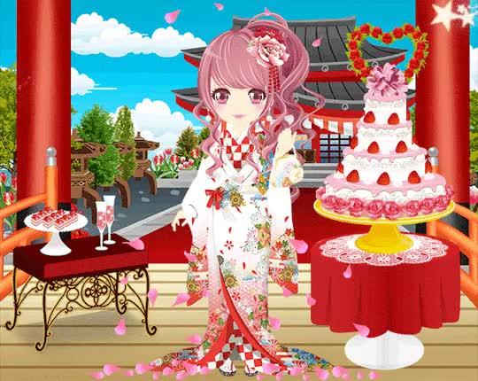 Watch and share My Sweet Proposal GIFs and Ryoichi Sakura GIFs on Gfycat