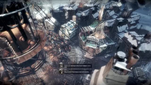 Watch and share FrostPunk 04.26.2018 - 08.31.33.01 GIFs on Gfycat