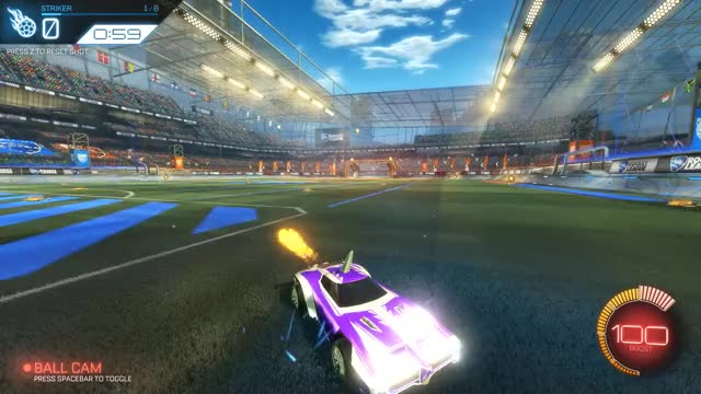 Watch and share Dominus Backwards Shuffle Double Reset Trim GIFs on Gfycat