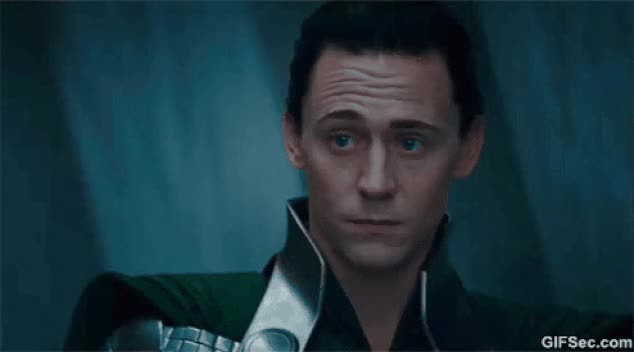 Watch whaaat GIF on Gfycat. Discover more tom hiddleston GIFs on Gfycat