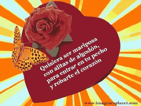 Watch and share Amor Hoy Te Kiero Decir Que Tu Eres Muy Importante Para Mi Y Que... GIFs on Gfycat