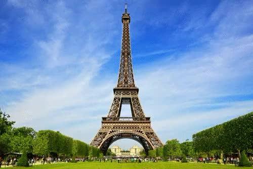 Watch Starry Eiffel GIF on Gfycat. Discover more MachineLearning, machinelearning GIFs on Gfycat