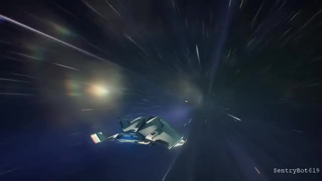 Watch and share Starcitizen GIFs and Gaming GIFs by jasonallen19 on Gfycat
