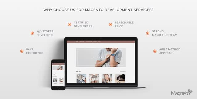 Watch and share Magento Suport GIFs by Ronak Meghani on Gfycat