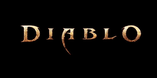 Diablo Mobile GIFs