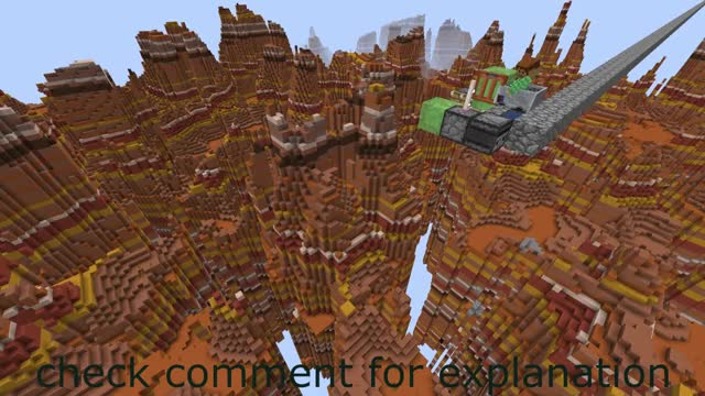 Watch and share Flying Machine GIFs and Minecraft GIFs by Rays Works on Gfycat