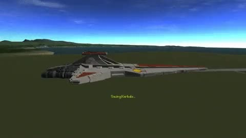 Watch and share Starwars GIFs by swdennis on Gfycat