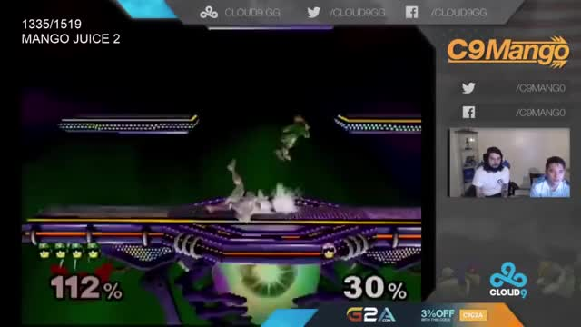 Watch Top 10 Pauses - Super Smash Bros GIF by @phrizzy on Gfycat. Discover more super smash bros. (video game series), super smash bros. brawl (video game), super smash bros. melee (video game) GIFs on Gfycat