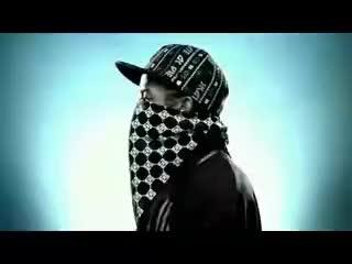 Watch gangsta GIF on Gfycat. Discover more gangsta GIFs on Gfycat