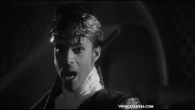Watch Me Likey!!! GIF by Cindy046  (@cindy046) on Gfycat. Discover more PRINCEFAN046.COM, i would die for you, mrw, prince, prince rogers nelson, prince4ever, princefan046, purple rain, tafkap GIFs on Gfycat