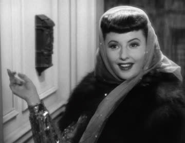 Fans of Classic Hollywood Goddesses will want to check out GIFs