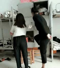 Watch Perfect fit GIF on Gfycat. Discover more related GIFs on Gfycat
