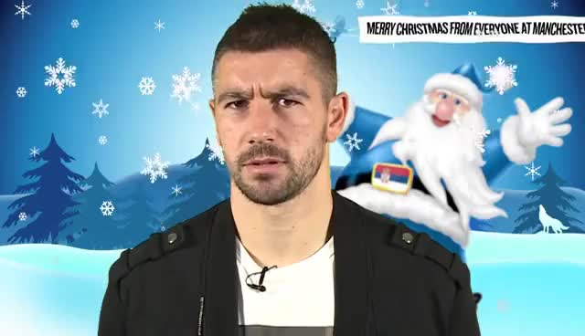 Watch and share Aleksandar Kolarov GIFs and Mcfc GIFs on Gfycat