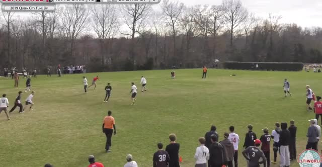Watch and share Back Corner GIFs and Offense GIFs by jpbranson on Gfycat