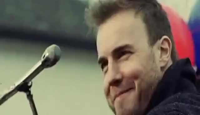 Watch this trending GIF on Gfycat. Discover more gary GIFs on Gfycat