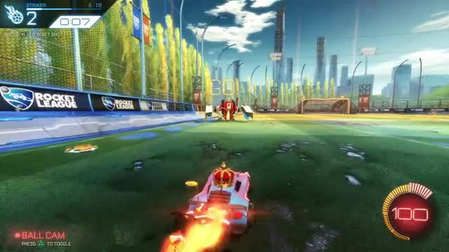 Watch Freestyle wall hit Tip #8 GIF by @timbers on Gfycat. Discover more RocketLeague, rocketleague GIFs on Gfycat