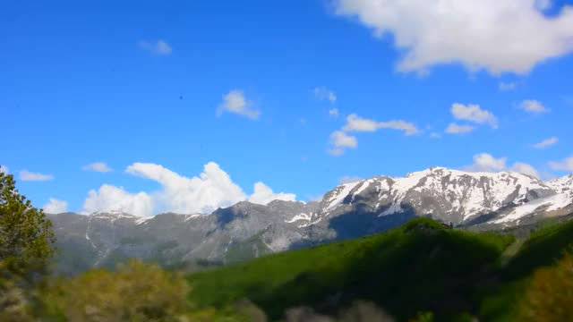 Watch Alps Timelapse GIF on Gfycat. Discover more alps (mountain range), cloud porn, time-lapse photography GIFs on Gfycat