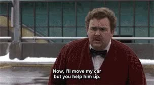 Watch Page 2 for Planes Trains And Automobiles GIF on Gfycat. Discover more steve martin GIFs on Gfycat