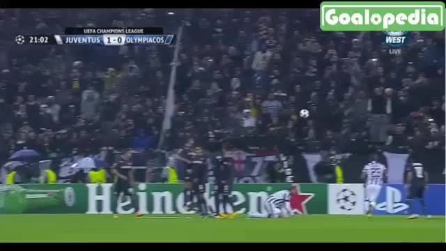 Watch and share Soccer GIFs by omar on Gfycat